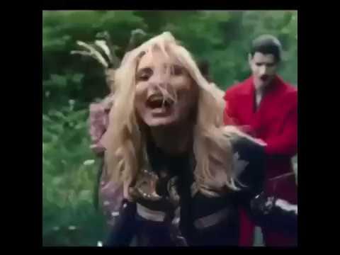 Dünya Youtube Müzik Listesinde 2. Sırada bir Türk şarkısı