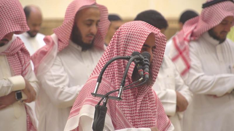 Hud(96-108)_Ibrahim(24-31)_25-1-1440