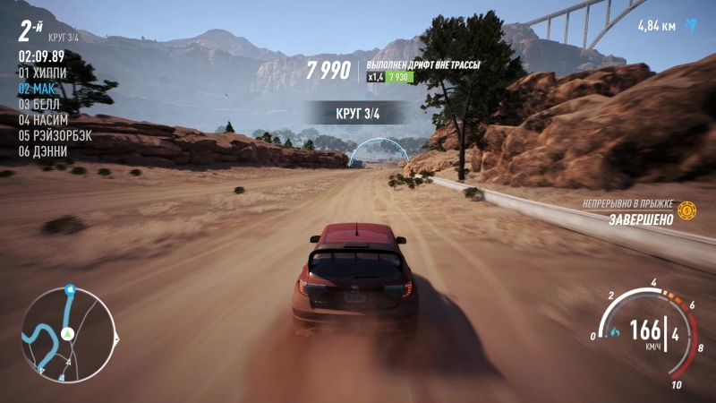 Need for Speed Payback 2018.06.22 - 23.59.16.04