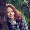 Oksana Martyshenko