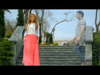Günay İbrahimli & Ceyhun Əliyev - Emanet (Official Music Video) HD
