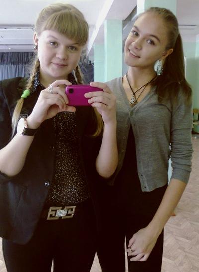 Dasha Kupriyanova, 5 июня , id217620443