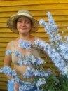 Фото Зеры Гаязовой №9