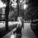 Olga Vlan-Ka-Lin фото #9