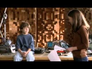 Кастинг и Кинопробы фильма «Звёздные войны»