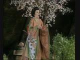 Madama Butterfly - Giacomo Puccini (Arena di Verona, Raina Kabaivanska)
