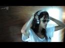 Ремикс песни Дан Балана.Просто офигенный!!!