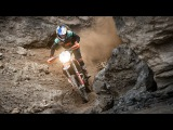 Wet and Rugged Hard Enduro Racing in Brazil Offroad Day 1  Minas Riders 2017