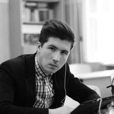 Артем Дорожевич