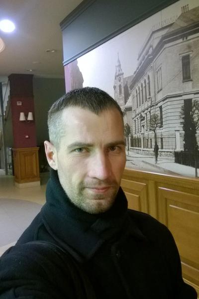 Єгор Превір