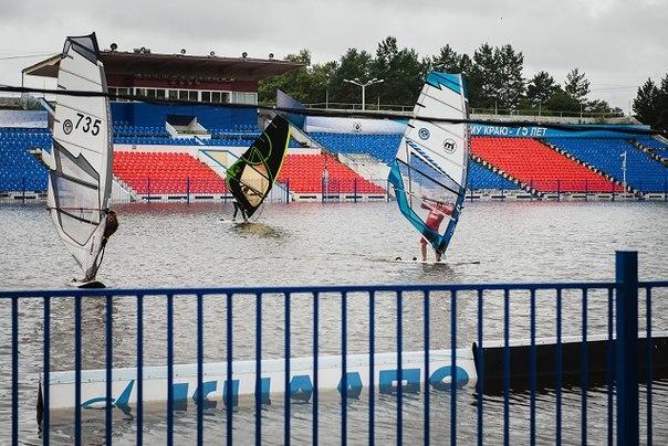 Немного о футболе и спорте в Мордовии (продолжение 3) - Страница 2 TQxNiTWbT4U