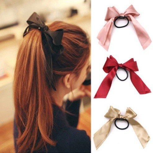 Резинка для волос за $0.51. 🔥 © alipab.ru. алиэкспресс алиэкспресспокупки...