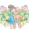 Торт в Самаре | Candy Wonka