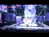 [Full Show]  180321 MBC MUSIC Show Champion.Ep.262