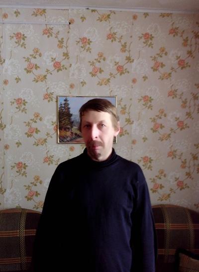 Владимир Лежнин, 31 января 1970, Йошкар-Ола, id201413499