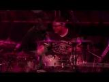 Widespread Panic - Red Rocks 06_
