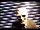 Max Headroom broadcast signal intrusion(1987)
