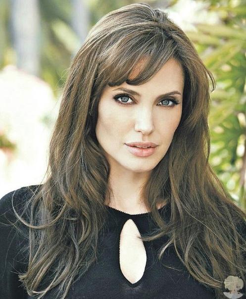 Анджелина Джоли написала завещание в связи с ухудшением состояния здоровья