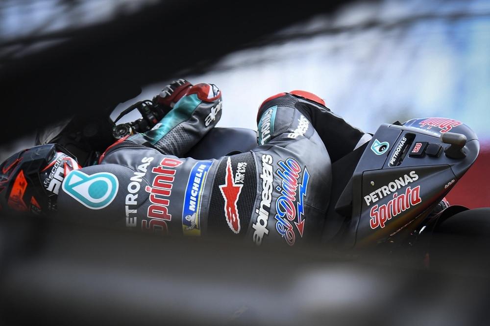 Фотографии Гран При Германии 2019