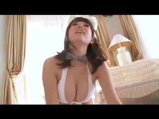 реальный жёсткий секс проституткой эротика порно минет cum, cumshot, минет, blowjob, лесби, porno, домашнее, частное, трах,