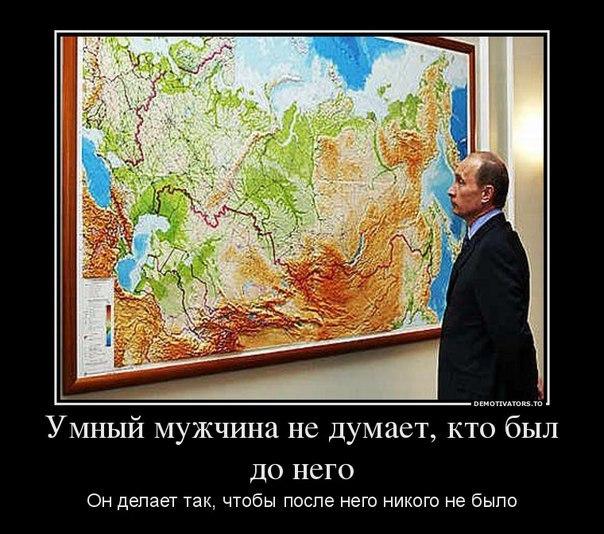 При создавшемся ирина павленкова фото без головы Александра Федоровна пишет