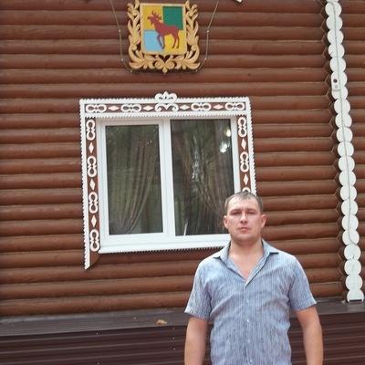 Денис Хавлюк, 9 апреля 1995, Николаев, id227461077