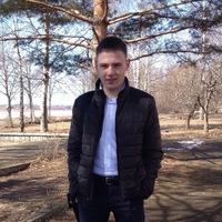 ДмитрийЦецинский