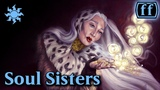 Friendly Friday - Modern - Soul Sisters