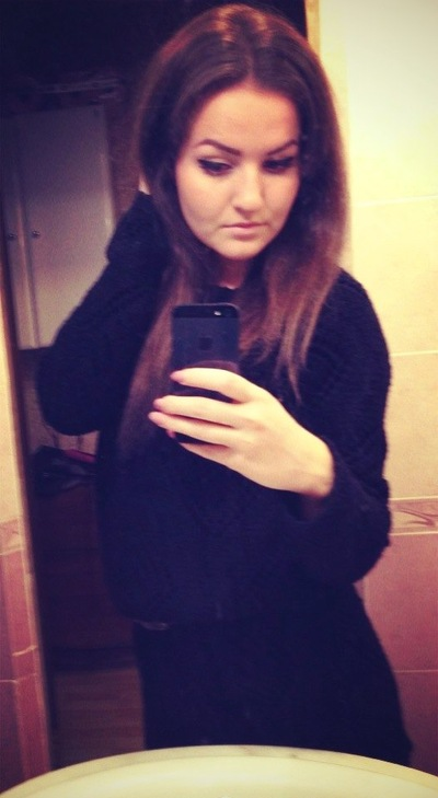 Dasha Zubacheva, 12 февраля , Великие Луки, id116312052