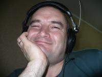 Александр Семёнов, 25 августа , Червоноград, id77315767