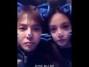 @jiyoung_luv instagram update