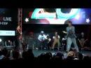 IBUKI(JPN) vs Slim Boogie(USA)  DANCE@LIVE WORLD CUP 2013 FREESTYLE【FINAL】