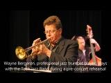 Waltz of the Flowers - Wayne Bergeron