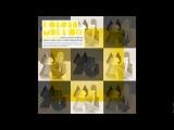 Roisin Murphy - Ancora Tu (Daniele Baldelli &amp Marco Dionigi Wired Mix) (VF117)