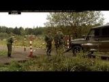 Солдаты. Снова в строю 17 сезон 4 серия