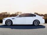 2014 BMW M5/REIVEW/TEST DRIVE/ОБЗОР/ТЕСТ ДРАЙВ/НОВОЕ БМВ М5!