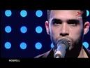 Nosfell Live Prix Constantin 2005