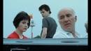 Bad Blood / Mauvais Sang (1986) - Trailer