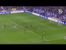 Highlights Resumo FC Porto 1 1 Chaves Allianz CUP 1