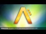 Sawgood - Flames (MUST DIE! Remix) Audiophile Live