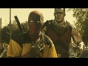 Watch Deadpool Try to Become an X-Men in 'Deadpool 2' | Anatomy of a Scene topnotchenglish