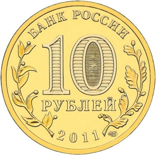 россия новости дня сегодня
