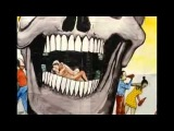 Лучший ролик про ВИЧ/СПИД 2013