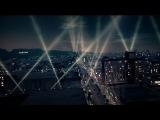 Город гангстеров / Mob City. Трейлер 2 (2013, сериал)