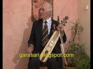 Ο Γιώργον ασήν Τόνγιαν, από τον Αναστάσιο Σεϊταρίδη.wmv