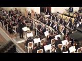 Schnittke. Symphony No. 1 Ibragimov