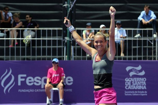 tournois WTA 2014 - Page 5 AZa-OKKv7qI