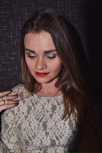 Наталья  Гаевая (Смирнова)</h2> (id60220615)