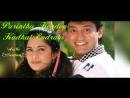 Piriyatha varam vendum - Pirivondrai santhithen - Heart toching lyrics...