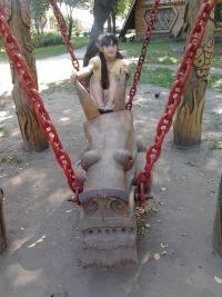 Катя Сторчеус, 6 апреля , Киев, id136076483